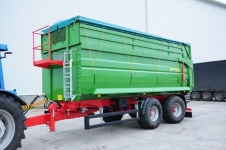 Pronar-T700M-2