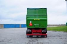 Pronar-T700M-3