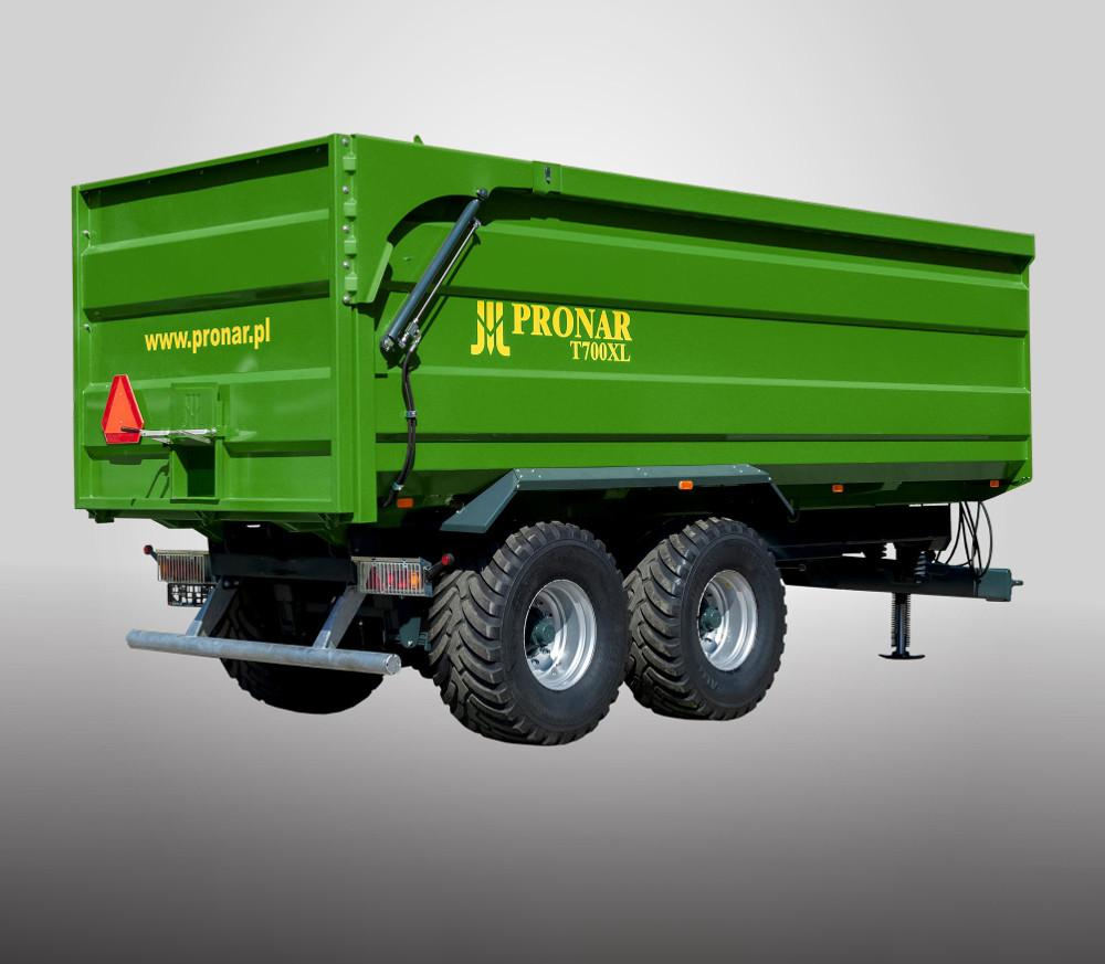 Pronar T700XL