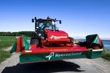 Kverneland-3628-FT/FN---3632-FT/FR/FN---3636-FT/FR-5