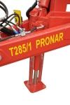 Pronar-T285/1-6