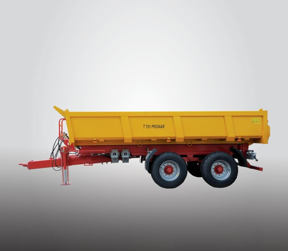 Pronar T701