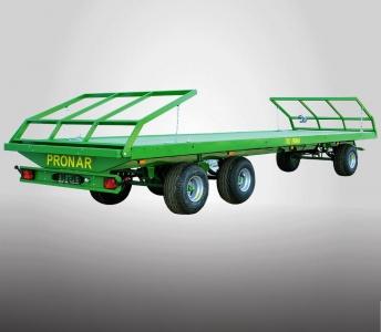 Pronar T023