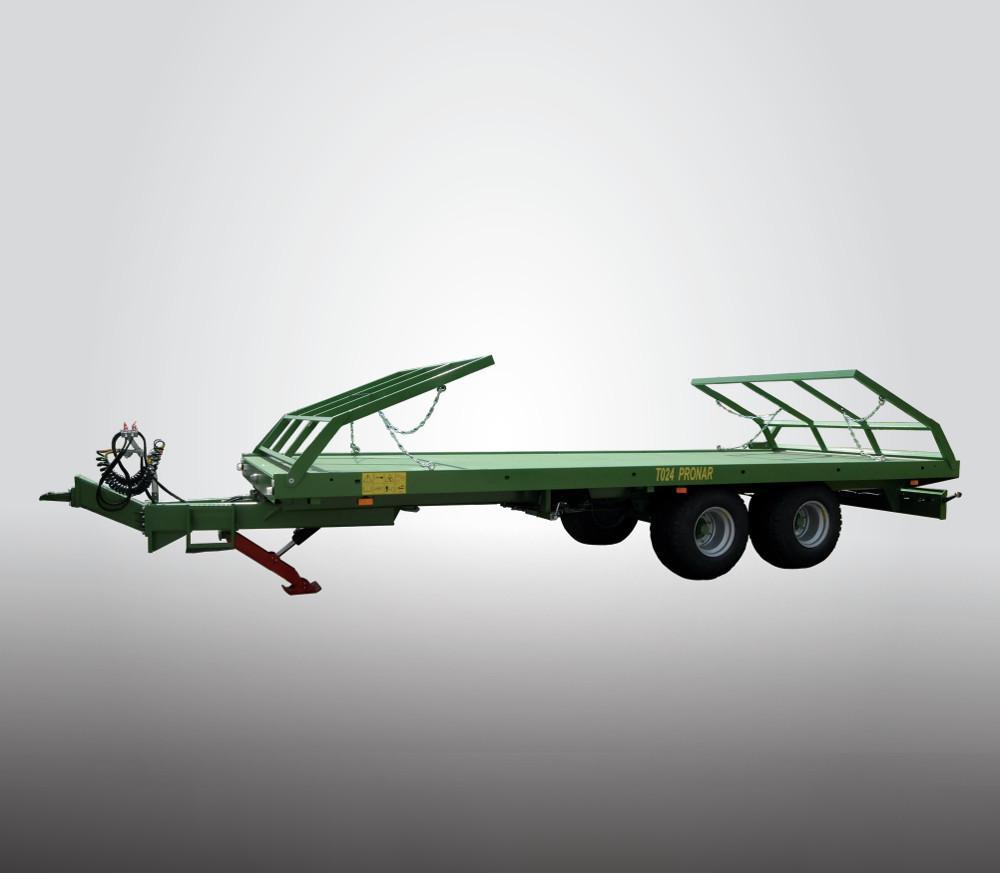 Pronar T024M