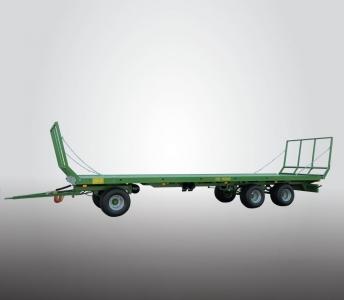 Pronar T026M