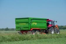 Pronar-T669XL-3
