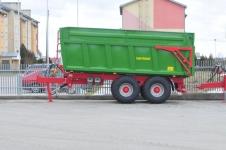 Pronar-T669-3