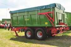 Pronar-T669-5