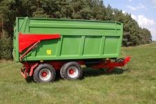 Pronar-T679-3