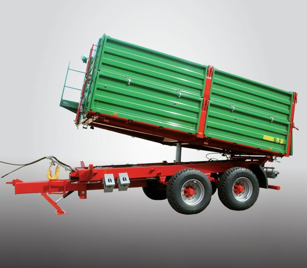 Pronar T683U