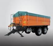 Pronar-PT510-1