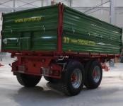 Pronar-PT510-2