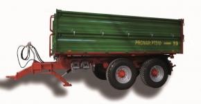 Pronar-PT510-3