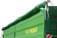 Pronar-T743-8