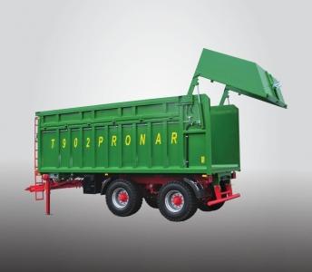 Pronar T902