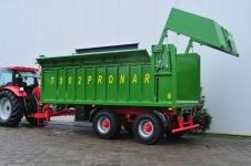Pronar-T902-2