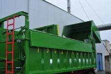 Pronar-T902-4