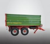Pronar-PT512-1