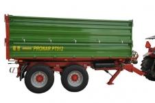 Pronar-PT512-2