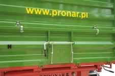 Pronar-PT512-5