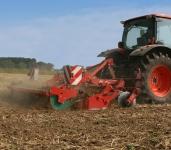 Kverneland-Qualidisc-Farmer-1