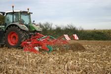 Kverneland-Qualidisc-Farmer-2