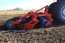 Kverneland-Qualidisc-Farmer-3