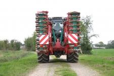 Kverneland-Qualidisc-Farmer-4