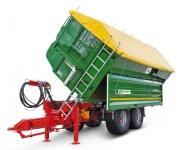 Agroliner-MUK-303-3