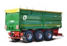 Agroliner-MUK-402-2