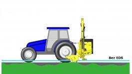 Systém-Easy-Drive-(EDS)-2