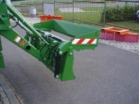 Kombinovaná-lopata-KL-M-4