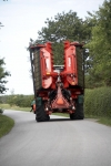 Kverneland-5090-MT-ISOBUS-7