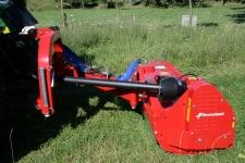 Kverneland-FHP-12