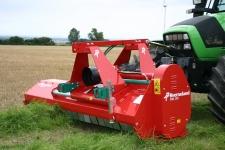 Kverneland-FRO-12