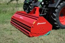 Kverneland-FXN-1