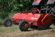 Kverneland-FXZ-8