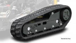 McConnel-ROBO-Pásy-2