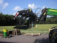 Nakladač-vetiev-NV-5-3