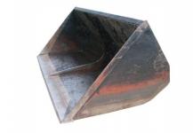 Nakladacia-lopata-UN-L-1