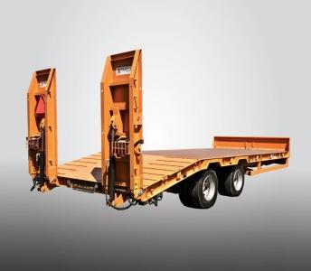 Pronar RC2100