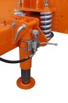 Pronar-RC2100-7