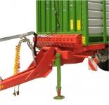 Pronar-T400-2