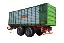 Pronar-T400-7