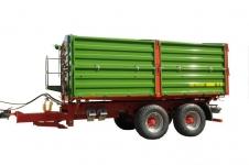 Pronar-T683-2