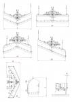 Šípová-radlica-odľahčená-SR-L-2