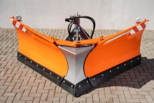 Šípová-radlica-SR-T1-1