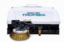 Trombia-2