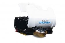 Trombia-6