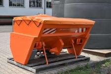 Valčekový-sypač-VS-T-5